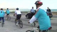 bisikletçiler ahlat forum