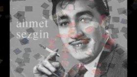 fatih gürgün - Ahmet Sezgin-kerpiç Kerpiç üstüne Kur