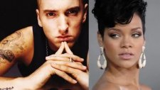 Rihanna&eminem-Love The Way You Lie