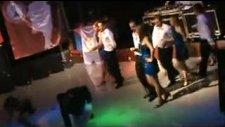 Bachata Sensual 2010 - Optımum Show