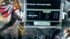 Knight Online World Bug Bildirme Videosu