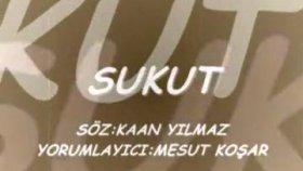 Mesut & Kaan _-_ Sukut