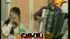 ciguli lo loo lo loo video clip 2010 ( ercan ahatl