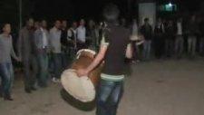 Desmal Muzik