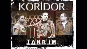 Grup Koridor-Tanrım 2010 Yeni Klip