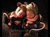 En Tatlı Bebekler