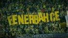 Şampiyon Fenerbahçe