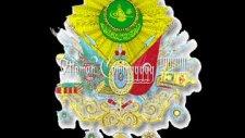 Ottoman Empire Coming !!!!!!!!!
