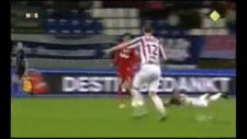 fb'nin yeni transferi miroslav stoch golleri