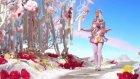 Katy Perry Ft Snoop Dogg - California Gurls 30 San