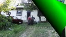 Sivas Gölova Karayakup Köyü Dursun Bedirhan