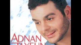 Adnan Tayfun Mecburum Arabeskci Ve By Otis