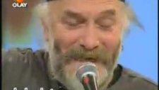 Fuat Saka'nın En Sevilen Şarkıları