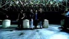 Backstreet Boys - I Want That A Way