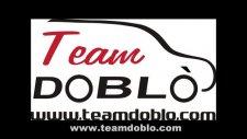 55 rn 963  teamdoblo.com