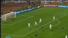 green'den büyük hata-gol dempsey