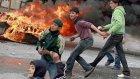 Gölge-Lee- Benim Adım Filistin İsraile  Lanet