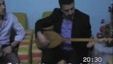 Mapushane Ranzaları-Hasan Erciyas