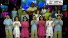 çocuk şarkıları beslenme işte bir gökhan şen klibi