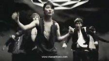 Dong Bang & Shinki -Mirotic Conmigo-Beyfendy.azbuz