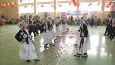 Kızıltepe H.e.m Yıldızlar Halk Dansları Toplulugu