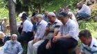 Asim Yanik Video2