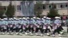 Rüştü Ünsal Polis Okulu Mezuniyet Töreni