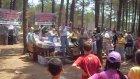 Karacaören Köyü Piknikniği