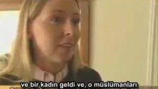 cnn-11 eylül'den sonra müslüman olan amerikalılar