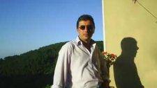 Ebru Yaşar_burhan Çaçan_yiğidimm