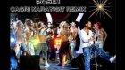 Serdar Ortac - Poset (Çağrı Karayiğit Remix)