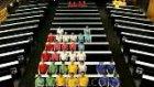 İnsan Tetris Nasıl Olur Acaba :)