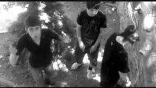 K-Rap  23 Kabus Dertkopıch-Mc 74 Bela