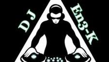 Dj En3-K Vs. Tripkolic - Hani Nerde  Slow Mix