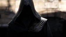 Assassins Creed Brotherhood Hd Video