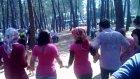 Baharşeyh  Köyü 2010 Pikniği  Halaylar 1