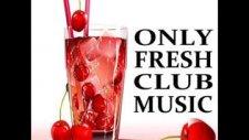 Djyıldırım Soylupınar - Free Loaderdance Music 20