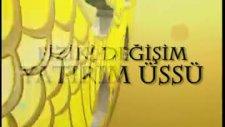 selçuk üniversitesi 2010 tanıtım filmi