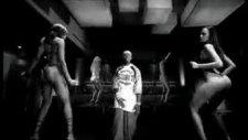 50 Cent - Disco Inferno Uncensored (Sansürsüz)