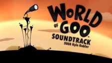 Worl Of Goo Soundtrack - Kyle Gabler - Jelly