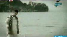 Baha - İnanki - Orjinal Video Klip