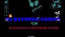 Dj Batuhan Cansız & Side Kick - Deep Fear 2010