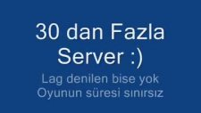 Qmetinq Kraliyetli  Lagsiz  Online  Private