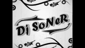Dj Soner - Mesken