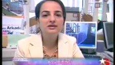Star Tv - Anneyim Ben - Arzu Birinci