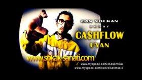 Cash Flow - Uyan
