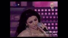 Haifa Wehbe - Wawa