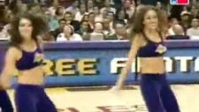 lakers-gırls-cheerleadıng-dance-vıdeo