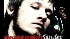 Şanışer - Gitsen Ne Olur - 2010