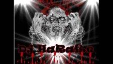 Dj Harabe Feat By-Tabir Nalet Olsun Sevgine